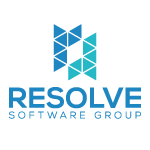 Resolve Software Group - Dynamic Case Management