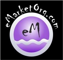 eMarketOrg.com