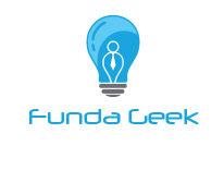 Funda Geek - Technology Blog