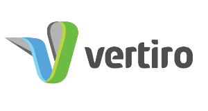 Vertiro - Simple Unified Communications