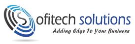 Sofitech Solutions