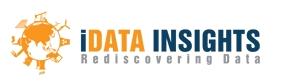 iData Insights