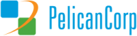 PelicanCorp - Dial Before You Dig | Underground Asset Protection | Australia