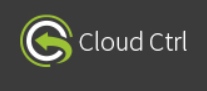Cloud Ctrl - multi-cloud service management platform