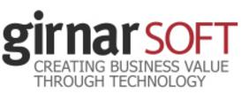 Girnar Software - Mobile Apps Development Experts