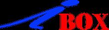 iBox Technologies : Best Software Development Company in Delhi