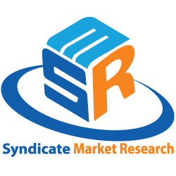 Syndicate Market Research - Industry Analysis, Trends and Forecast