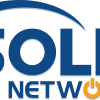 Solid Networks - Chicagoland IT Services and Support For Small Business