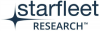 Starfleet Research - IT market research