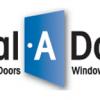 Dial A Door Melbourne - Melbourne Security Doors