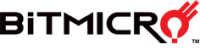 BiTMICRO - High Performance Solid Stats Disks (SSDs)