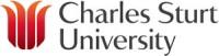 Charles Sturt University - Online IT Masters Degree qualifications