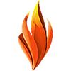 Sciflare Technologies - mobile app development