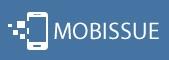 Mobissue