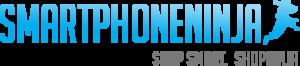SmartphoneNinja - Shop Smart