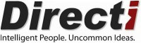Directi - Mass-Market Web Products