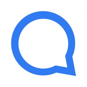 Qoderoom - Custom Software Development