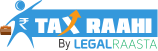TaxRaahi - Taxation software