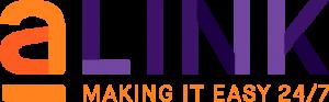 ALINK - 3CX Partner Australia