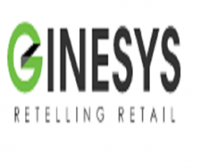 Ginni System - Retail Software