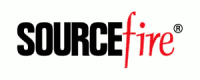 Sourcefire - Network Security Solutions