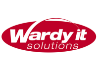 WARDY IT Solutions - SQL Server Consultants | Training | Support | Brisbane