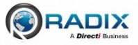 RADIX - gTLD Registry