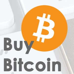 Buy and sell Bitcoin, Ethereum, Litecoin and Bitcoin Cash