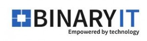 Binary IT - Managed IT Services