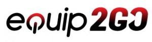 Equip2GO - Materials Handling Equipment