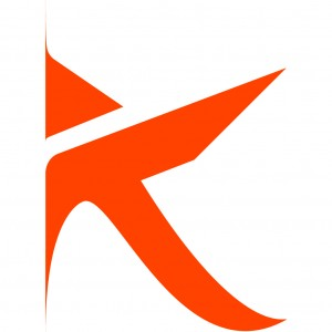 Kunsh Technologies - Web and Mobile App Development Company