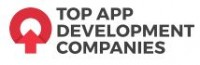 TopAppDevelopmentCompanies.com