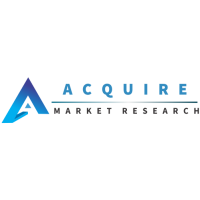 Acquire Market Research - Reports