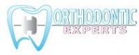 Orthodontic Experts - Advanced Orthodontic Techniques