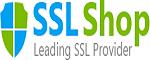 theSSLshop - GeoTrust   Symantec   Thawte