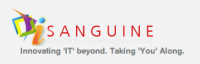 iSanguine Information Technologies - Software Development