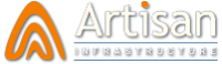 Artisan Infrastructure - Wholesale Cloud Solutions
