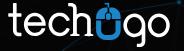 Techugo - Top Mobile App Development