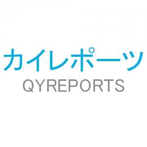 QYReports